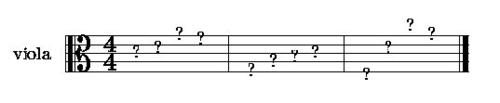 ViolaMusic